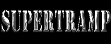 Resultado de imagen de supertramp logo